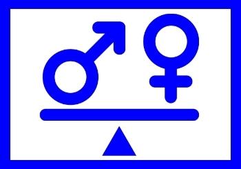 9ème Conférence européenne sur le genre et l'égalité dans l'enseignement supérieur et la recherche