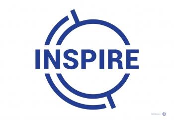 Lauréats INSPIRE 2016