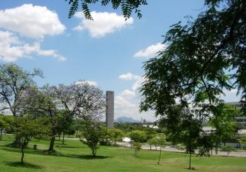 Journée Coopération Brésil